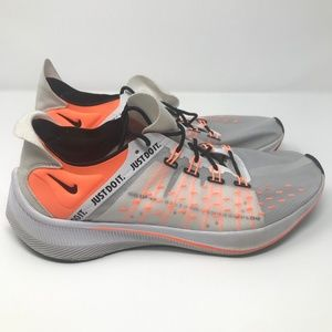 Nike Exp X14 Just Do It A2-02